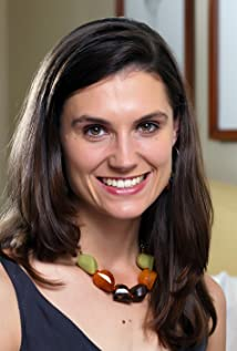 Krystal Ball Picture