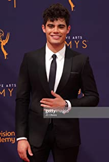 Emery Kelly Picture