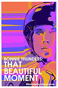 Full movie trailer downloads Bonnie Thunders: That Beautiful Moment by none [720x576]