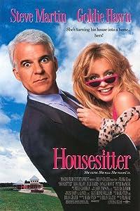 Bittorrent movies downloads HouseSitter by Sam Weisman [640x640]