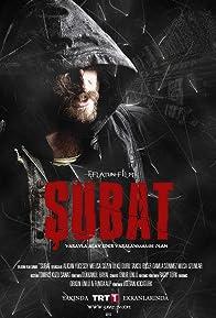 Primary photo for Subat