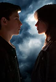 a472e3aa0ac Shawn Mendes   Camila Cabello  I Know What You Did Last Summer Poster