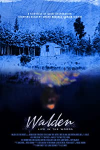 Digital movies downloads Walden: Life in The Woods [Avi]