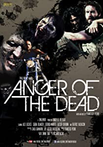 Watch high speed movies Anger of the Dead [HD]