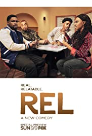 Rel Poster
