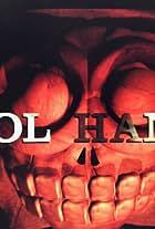 Idol Hands