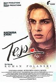 Tess (1979) film en francais gratuit