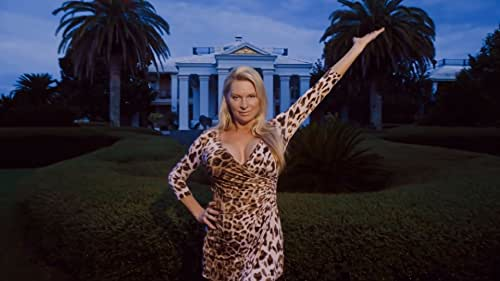 Lauren Greenfield's postcard from the edge of the American Empire captures a portrait of a materialistic, workaholic, image-obsessed culture. Simultaneously autobiographical and historical essay, the film bears witness to the global boom-bust economy, the corrupted American Dream, and the personal costs of late stage capitalism, narcissism, and greed. Generation Wealth arrives on Prime Video this Friday, February 1.