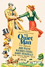 The Quiet Man (1952) 1080p