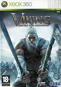 Watch latest movie trailers online Viking: Battle for Asgard USA [pixels]