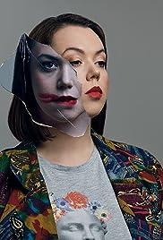 LP, Lena Poster