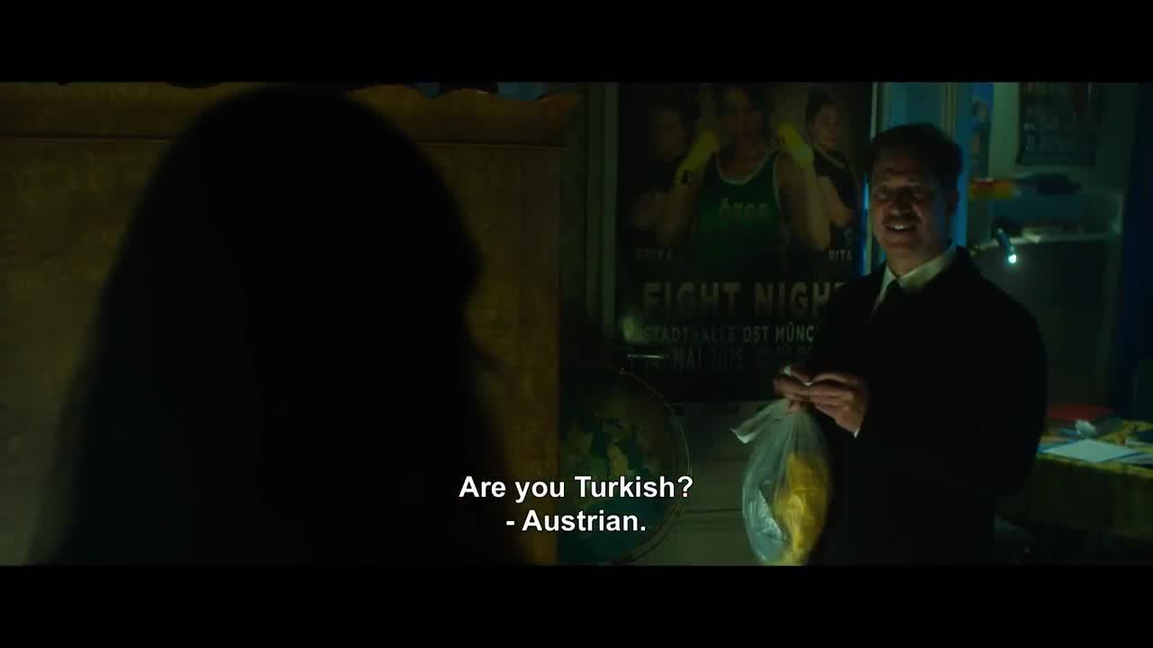Die Hölle (2017) - IMDb