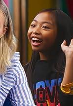 Kristen Bell Sings Ultimate Back-to-School Anthem