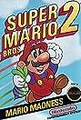 Super Mario Bros. 2 (1988) Poster