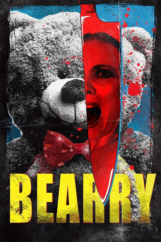 Download Bearry (2021) Telugu Dubbed (Voice Over) & English [Dual Audio] WebRip 720p [1XBET] FREE on 1XCinema.com & KatMovieHD.sk