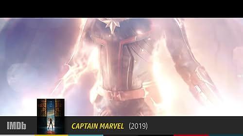 The Trailer Trailer for the Week of September 17, 2018
