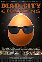 Mad City Chickens