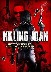 Download Killing Joan full movie in hindi dubbed in Mp4