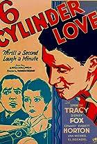 6 Cylinder Love