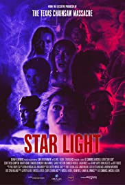 Star Light Poster