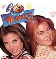 El club de Los Tigritos (1994– )