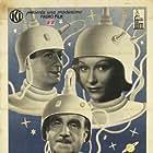 Mille chilometri al minuto! (1939)