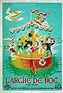 Noah's Ark (1947) Poster