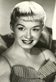 Primary photo for June Christy