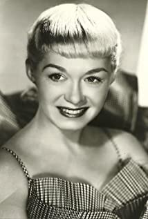 June Christy Picture