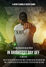 In Brightest Day Off