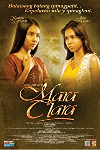 Movie downloading for ipod Clara Reinstates Herself as the Queen Bee of Their School and Threatens Desiree Never to Threaten Her Leadership Again by [hdv]
