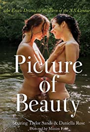 Download Picture of Beauty (2017) Movie