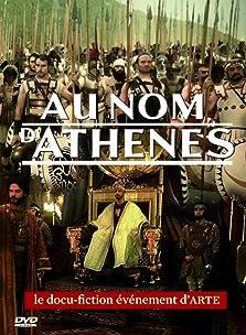 Au nom d'Athènes (2012 TV Movie)