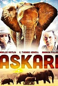 Askari Poster - Movie Forum, Cast, Reviews