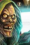 Shudder Orders Scripts for Third Season of Creepshow