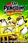 The Penguins of Madagascar (2008)