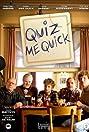 Quiz Me Quick (2012) Poster