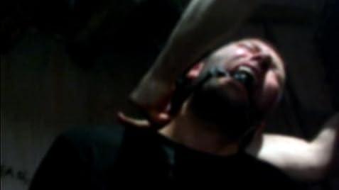 torture room 2007 trailer