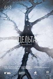 Delta Poster