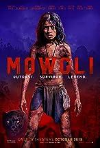 Primary image for Mowgli