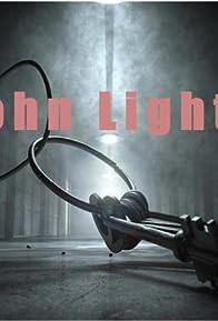 Primary photo for John Light