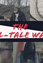 The Tell-Tale Watch