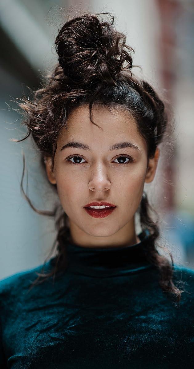 Tamala Shelton
