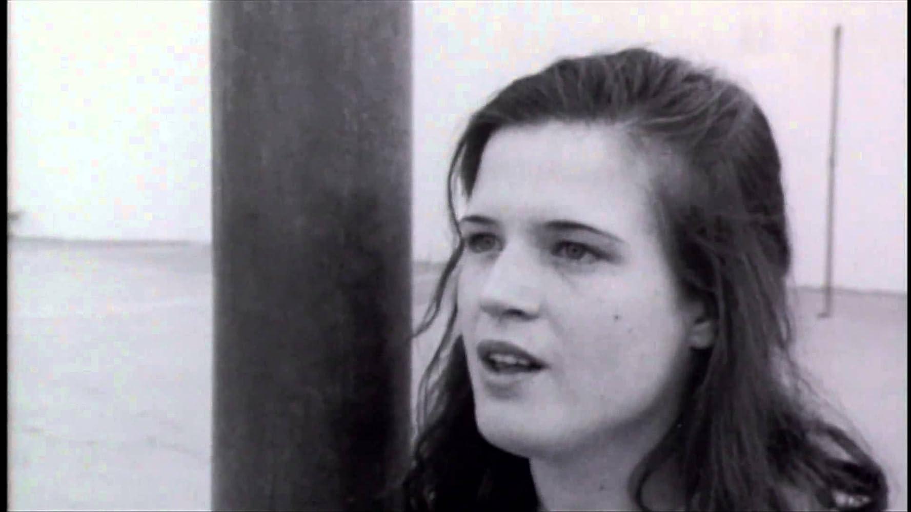 Rosie Collins,Ellen Adarna (b. 1988) Adult videos Olivia Cenizal (1926?008),Irene von Meyendorff
