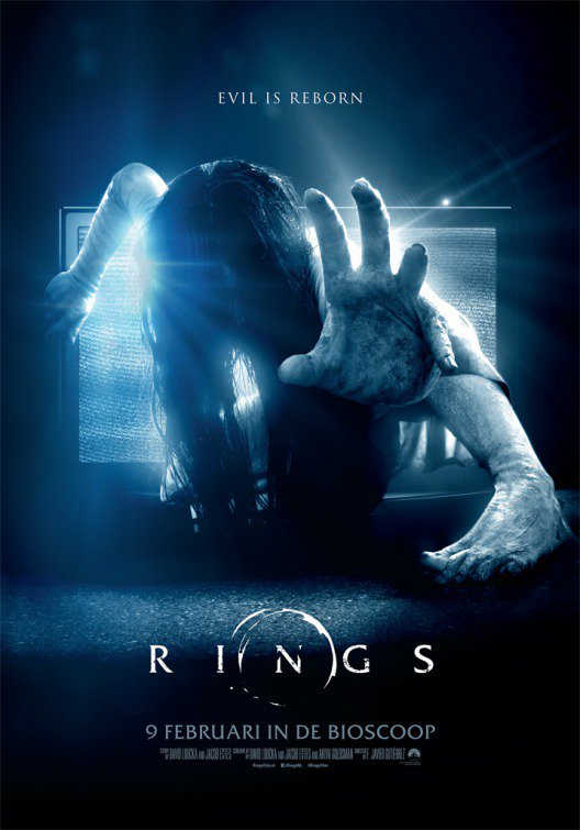 Rings 2017 Hindi Dual Audio 1080p BluRay 1.7GB Download