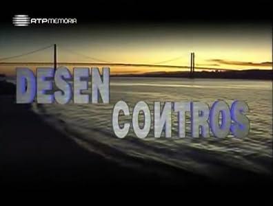 Schauen Sie sich den Film an Desencontros: Episode #1.51 by Luís Filipe Costa  [1080pixel] [mpg] [QHD]