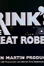 Brinks: The Great Robbery (1976)