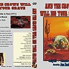 Los buitres cavarán tu fosa (1971)