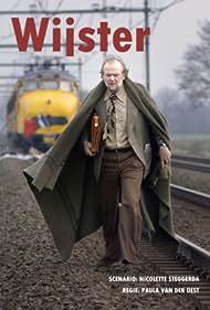 Jaap Spijkers in Wijster (2008)