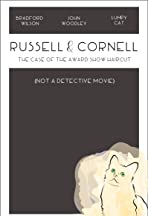Russell & Cornell: The Case of the Award Show Haircut